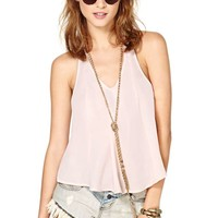 Sweet Talk Cami Tank