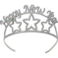 new years eve party crown - Google Search