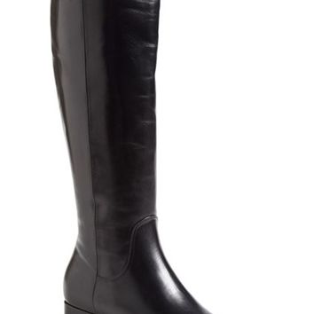 "Women's Aquatalia by Marvin K. 'Larkin' Weatherproof Boot, 1 1/2"" heel"