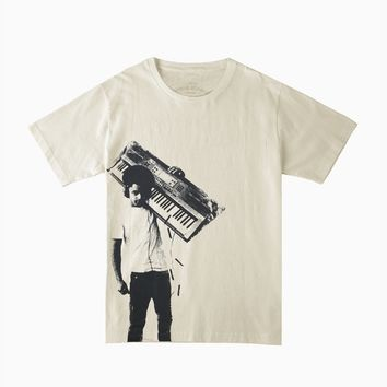 Archives | Create the Sound Tee