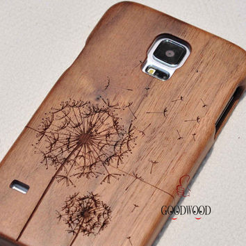 Samsung galaxy s5 case,wooden samsung galaxy s5 cover,samsung galaxy s5 wood case wood phone case wooden s5 cover Galaxy s5 skin