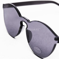 Julio Frameless Sunglass