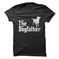 Dogfather Rottweiler