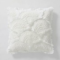 Euro Sham Size Bedding by Anthropologie