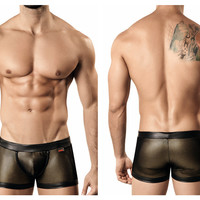 Pikante Bronze Age Boxer Brief