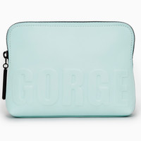 GORGE Chlorine 31 Second Pouch