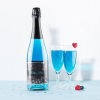 Nature Blue Brut | FIREBOX\u00ae
