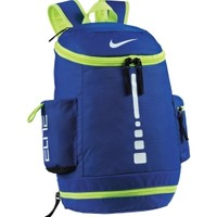Nike Hoops Elite Team Backpack - Dick's Sporting Goods