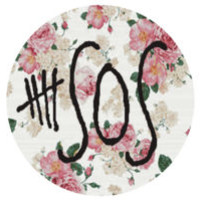 5sos: T-Shirts, Posters, Greeting Cards, Stickers, Wall Art and More