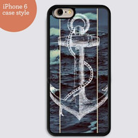 iphone 6 cover,sea and anchor iphone 6 plus,Feather IPhone 4,4s case,color IPhone 5s,vivid IPhone 5c,IPhone 5 case Waterproof 513