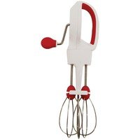 Starfrit Super-fast Egg Beater
