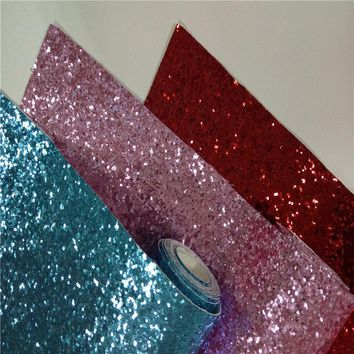 glitter wallpaper sparkly wall paper roll,for living room bed room