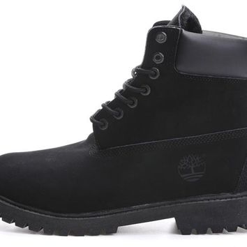 Timberland Classic Men/Women 6-Inch Premium Ankle Boot