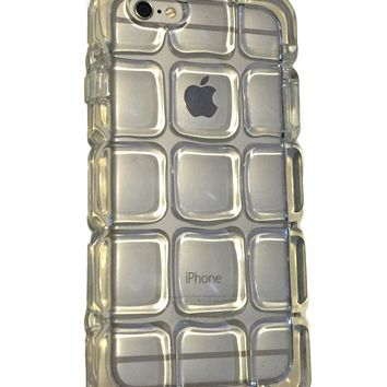 Ice Ice Baby iPhone 6 Case [more colors available]