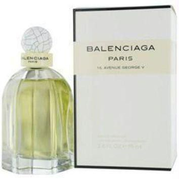 ONETOW balenciaga paris by balenciaga eau de parfum spray 2 5 oz 21