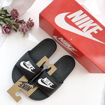 928eb925d21e Best Nike Slides Women Products on Wanelo
