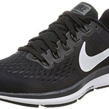 Nike Women's Air Zoom Pegasus 34 Running Shoe nikes running shoes for women