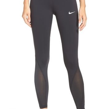 Nike Power Epic Luxe Running Tights | Nordstrom