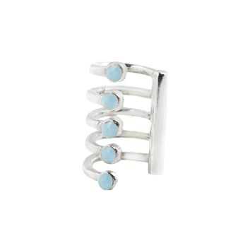 Oracle Ear Cuff (view more colors)