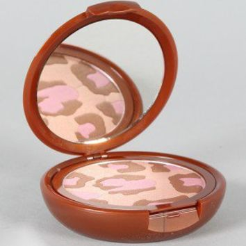 NYX Bronzer Powder