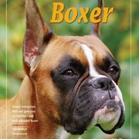 Training Your Boxer (Training Your Dog)