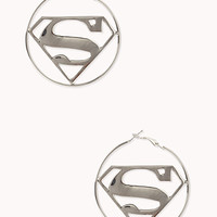 Superman® Hoops