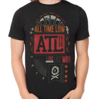 All Time Low That One T-Shirt