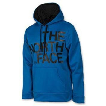 LMFUV2 Men's The North Face Hoodie