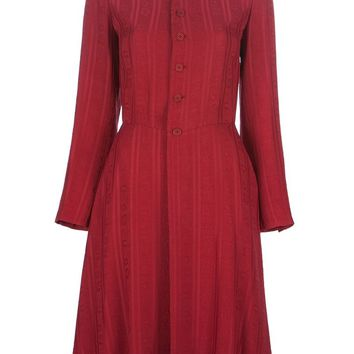 Jean Paul Gaultier Vintage dress suit