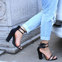 2017 Hot Sale Vogue Women Summer Shoes T-stage Fashion Dancing High Heel Sandals Sexy Stiletto Party Wedding Shoes White Black