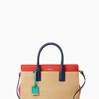 cameron street straw candace satchel