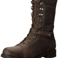 Zoxoro.com.au | Ariat Women's Kenny H20 Combat Boot