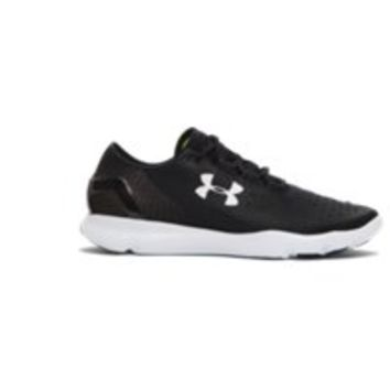 Under Armour Men's UA SpeedForm Apollo Running Shoes
