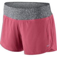 Nike Women's 4'' Rival Running Shorts