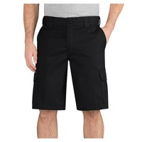 Dickies Regular-Fit Cargo Shorts