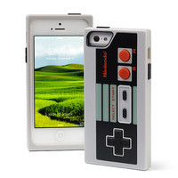 NES Controller Case For iPhone 5