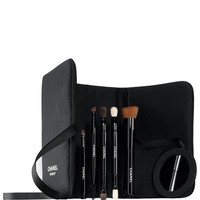 BRUSH UP BRUSH SET | Chanel