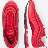 nike air max 97 fashion running sneakers sport shoes-2