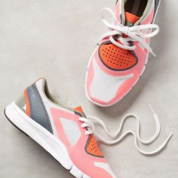 Adidas by Stella McCartney Alayta Studio Sneakers