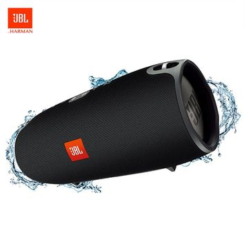 JBL Xtreme Music War Drums Bluetooth Speakers Audio Subwoofer Portable Bass Stereo Sound Speaker Splashproof With Speakerphone