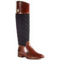 Tory Burch 'Rosalie' Riding Boot | Nordstrom