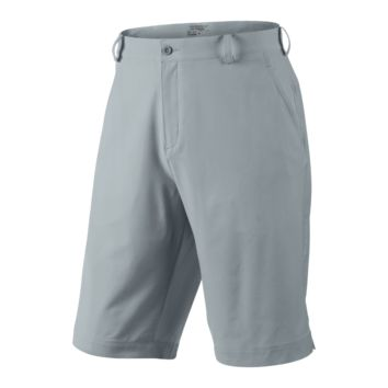 Nike Tour Trajectory Tech Men's Golf Shorts Size 36 (Grey)