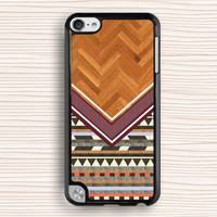 classical design ipod case,wood grain pattern ipod touch 4 case,knit pattern ipod touch 5 case,wood grain geometry ipod 4 case,geometrical ipod 5 case,art wood grain touch 4 case,wood grain geometry touch 5 case