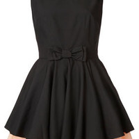 **Shannon Dress by Jones and Jones - Dresses  - Clothing