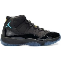 Best Deal Air Jordan 11 Retro Gamma Blue