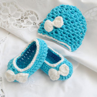 turquaz baby accessories,baby slippers, baby hat, baby, newborn baby boties and hat, For the first photos