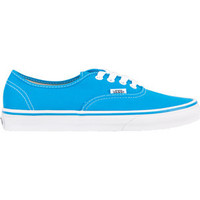 VANS Authentic Womens Shoes 195927200 | Sneakers | Tillys.com