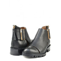 FLAMEL - Jeffrey Campbell Shoes - Designer Women's Shoes