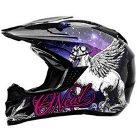 O'Neal Racing 5 Series Azimuth Helmet - Dirt Bike Motocross - Motorcycle Superstore