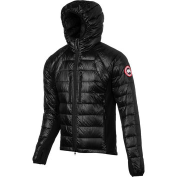 Canada Goose trillium parka sale cheap - Best Canada Goose Down Jacket Products on Wanelo